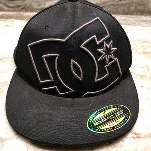DC hat